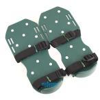 送料無料 ガーデンスパイク  (芝生/カッタ/芝 手入れ/芝の手入れ/芝 管理 手入れ/エアーレーション)