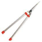 アルス 軽量刈込鋏 K900 信頼と実績のアルス刈込鋏!植木用刈込鋏としても最適!軽量で女性でも使いやすい刈り込みばさみ