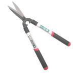 ダ円アルミ柄300刈込鋏 OM-101(刈り込みはさみ,刈り込み 植木,刈込はさみ)