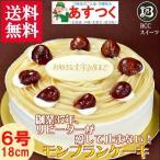 誕生日ケーキ バースデーケーキ 年間7000件の宅配実績