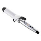 クレイツ イオンカールアイロン 38mm クレイツコテ 大人気 イオン カール コテ 正規品 巻き髪 ツヤ 美容室 プロ仕様 口コミ