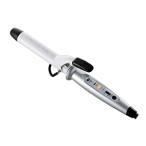 クレイツ イオン カール アイロン 26mm 大人気コテ 巻き髪 ツヤ 美容室 プロ仕様 口コミ 正規品 白 送料無料