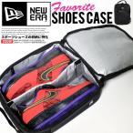 ショッピングスポーツ シューズ ニューエラ リュック シューズケース NEWERA Shoe Case
