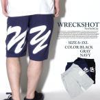 ショッピングダンス B系 スウェットパンツ ハーフ カラー B系ファッション ストリート系 ダンス 衣装
