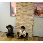 飫肥杉ブロック