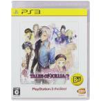 新品 PS3 テイルズ オブ エクシリア2 PlayStation3 the Best