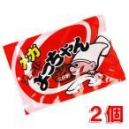 DM便 よっちゃん食品工業 ★メガ カット よっちゃん イカ 2個★ ポイント 消化 500円