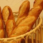 バゲット フランスパン