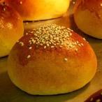 あんパン 菓子パン