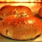 くるみあんパン 菓子パン