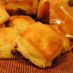 パルファン 菓子パン