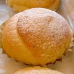フロマージュブラン 菓子パン