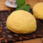 バナナメロンパン 菓子パン