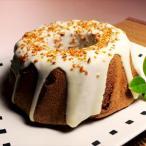 チョコマウンテン ホールサイズ 菓子パン