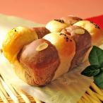 ちぎりパン 菓子パン