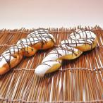 チョコドーナツ 菓子パン