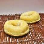ドーナツ 菓子パン
