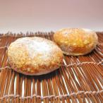 あんドーナツ 菓子パン