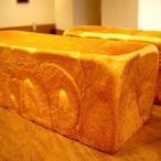 メルシー 食パン