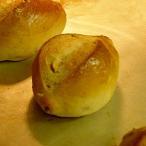 ノアブール 食事パン