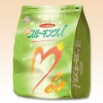 とろみ剤 スルーキングi 2.2kg キッセイ薬品工業
