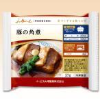 【冷凍介護食】摂食回復支援食あいーと 豚の角煮 57g