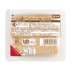 【冷凍介護食】らくらく食パン(コーヒー牛乳) 90g タカキヘルスケアフーズ