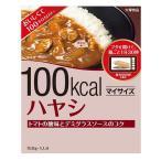 マイサイズ ハヤシ 150g 大塚食品