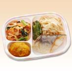 冷凍/低たんぱく ヘルシーフード いきいき御膳mini 白身魚の塩焼き 175g