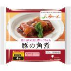 冷凍 介護食 摂食回復支援食あいーと 豚の角煮 57g