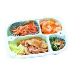 冷凍/みしまの御膳ほのか 豚の生姜焼き 200g/腎臓病食