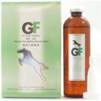 【送料無料】 頭皮用エッセンス 「GFスカルプエッセンス」 (110ml) 国産サラブレットのプラセンタ+成長因子