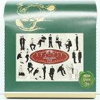 薩摩スチューデントTEA Mint&GreenTea 知覧茶緑茶、各種ミント 2g×5袋