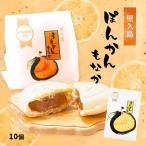 babayaku_b00022-02