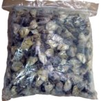 屋久島の珍味 カメノテ2kg×5(業務用)