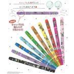 トイストーリー ツインペン 85597-85606 カミオジャパン マジックペン 筆箱 文房具 筆記用具