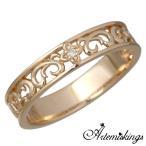 アルテミスキングス Artemis Kings シルバー リング 指輪 レディース アラベスクダイヤ PG ダイヤモンド 7〜13号