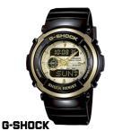 ショッピングShock G-SHOCK CASIO カシオ・Gショック G-SPIKE Gスパイク G-300G-9AJF 国内正規モデル