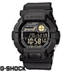 ショッピングShock G-SHOCK CASIO カシオ・Gショック GD-350-1BJF 国内正規モデル