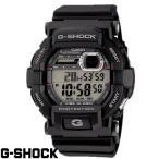 ショッピングShock G-SHOCK CASIO カシオ・Gショック GD-350-1JF 国内正規モデル