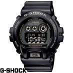 ショッピングShock G-SHOCK CASIO カシオ・Gショック GD-X6900-1JF 国内正規モデル