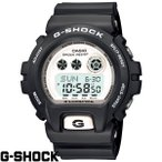 ショッピングShock G-SHOCK CASIO カシオ・Gショック GD-X6900-7JF 国内正規モデル