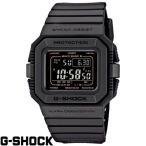 ショッピングGW G-SHOCK CASIO カシオ・Gショック GW-5510-1BJF 国内正規モデル