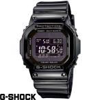 ショッピングShock G-SHOCK CASIO カシオ・Gショック ガルフマスター GW-M5610BB-1JF 国内正規モデル