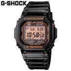 ショッピングGW G-SHOCK CASIO カシオ・Gショック 電波タフソーラー GW-M5610R-1JF 国内正規モデル