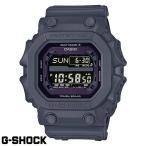 G-SHOCK CASIO カシオ・Gショック 腕時計 ウォッチ