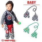 子供服 ベビー手袋 ミトン SALE-ベビー ベビードール BABYDOLL-7848
