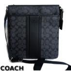 ちょっとしたおでかけにぴったりなカジュアルバッグ。 コーチらしさを感じる上品なデザインと使いやすさが...