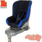 チャイルドシート TAKATA takata04-i fix ネイビーNV/ブルーBL/タカタ04 アイフィックス ジュニアシート 固定式 P10 送料無料