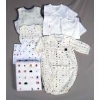 ショッピング赤ちゃん 赤ちゃんの城 新生児パック(トーイズ)